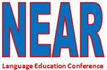 NEAR Language Education Conference